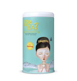 Or Tea Gingseng Beauty (losse thee)