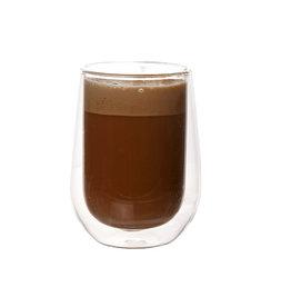 Cosy & Trendy Dubbelwandig Glas zonder oor