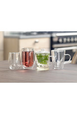 Cosy & Trendy Cosy & Trendy Double-walled Glass - set of 2