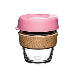 KeepCup Cork Mini