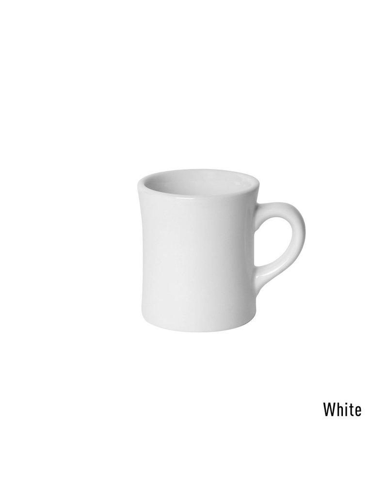 Loveramics Loveramics Starsky - 250 ml Mug