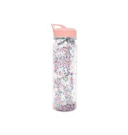 Ban.do Ban.do - Glitter Bomb bouteille d'eau