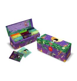 Or Tea SpecialTea Treasure Box