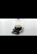 Hario Hario Échelle avec minuterie - Drip Scale