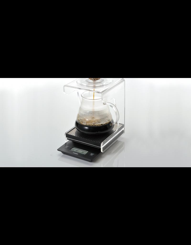 Hario Hario Drip Scale for Alternative Brewing Methods