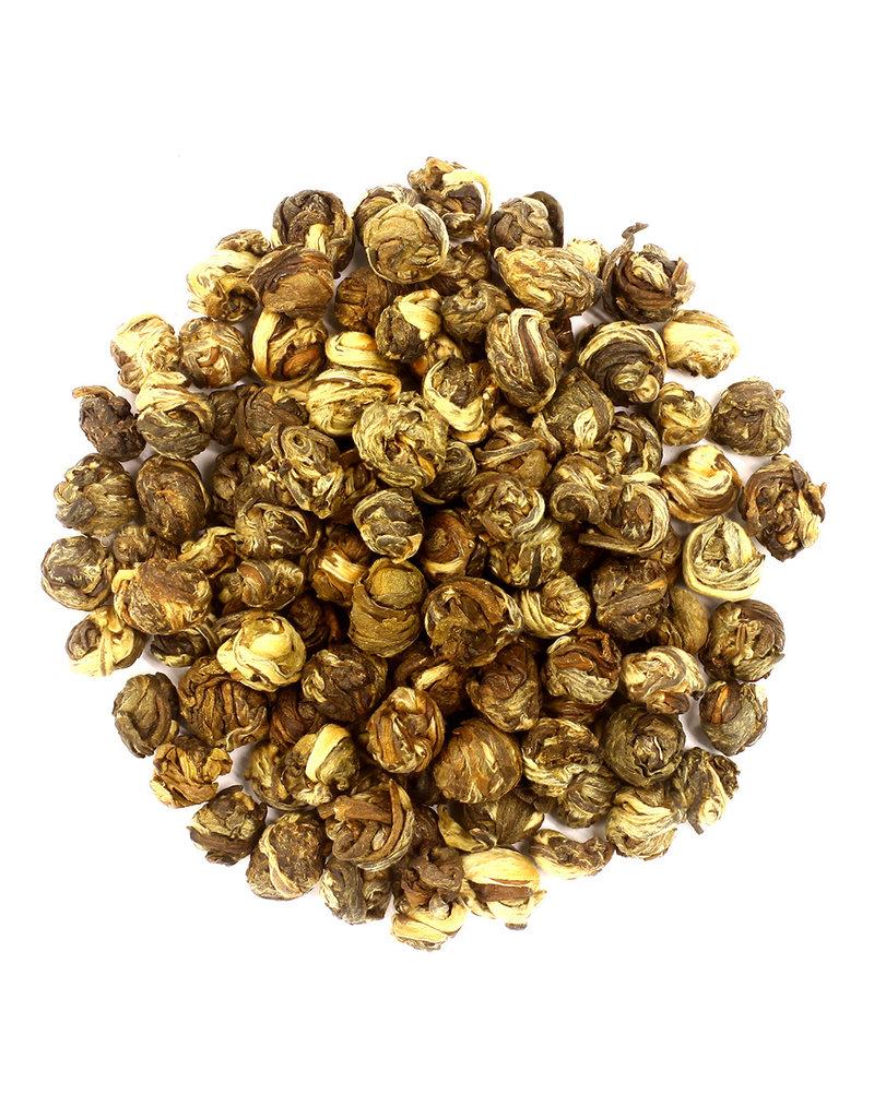 Or Tea Dragon Pearl Jasmine (sachets)