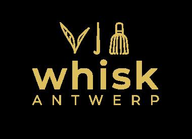 Whisk Matcha