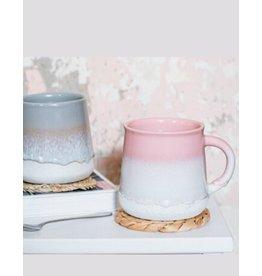 Sass&Belle Mojave Mug Glaze