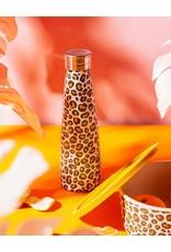 Sass&Belle Sass&Belle Bouteille d'eau 500 ml