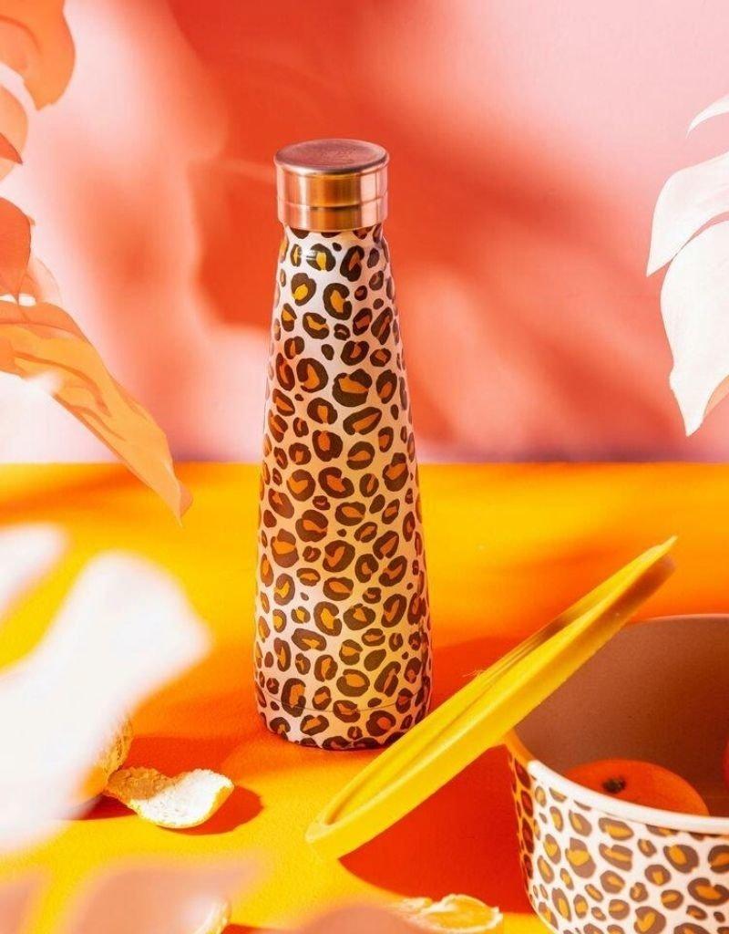 Sass&Belle Sass&Belle Drinkfles RVS 500 ml