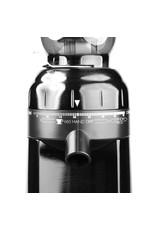Hario Hario V60 Electrische Koffiemolen Tafelmodel