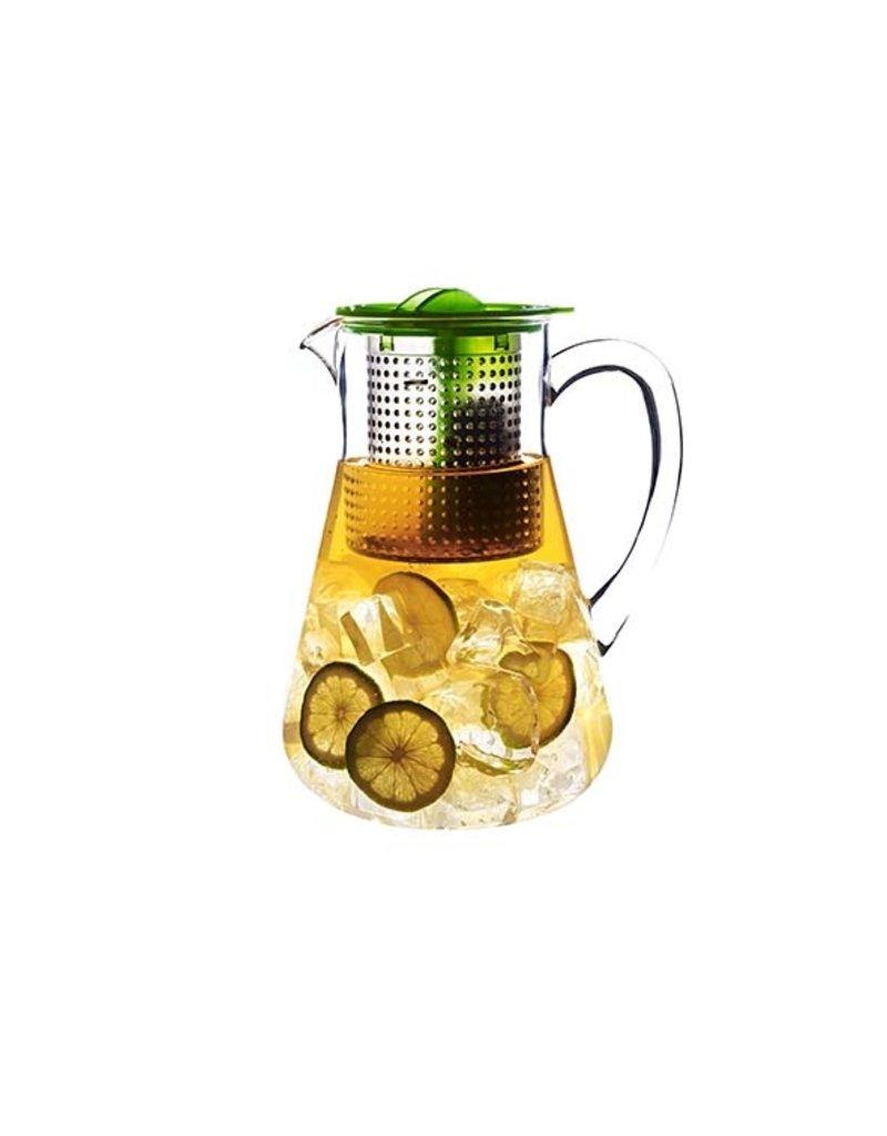 Finum Iced-tea brewer