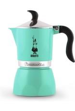 Bialetti Bialetti Fiammetta - 3 cups