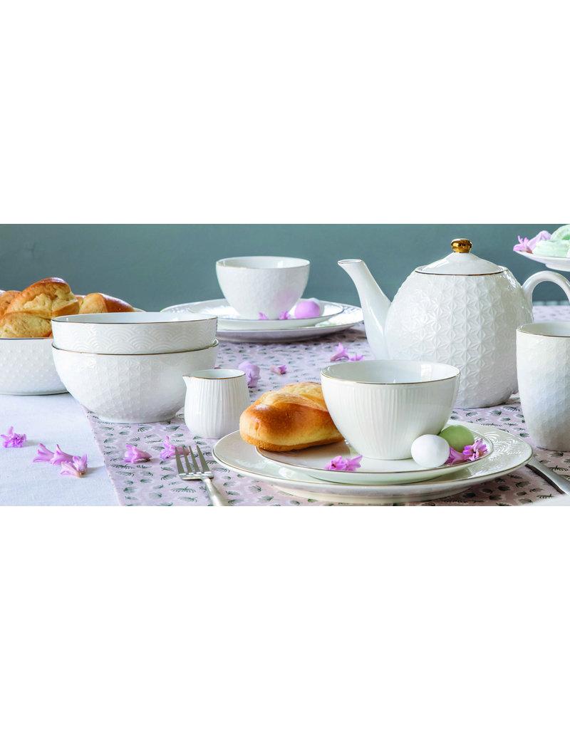 Tokyo Design Tokyo Design Teapot Nippon White Star 1,3L