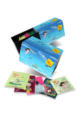 Or Tea Or Tea Chill Box - assortiment