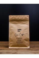 Koffie Kàn Koffie Kàn Single Origin - Papua New Guinea - Sigri Plantation