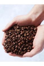 Koffie Kàn Koffie Kàn Café Découverte