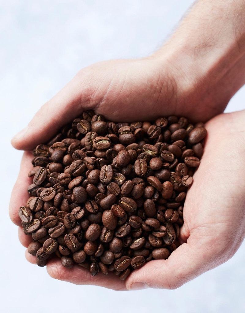Koffie Kàn Koffie Kàn Ontdekking Abonnement