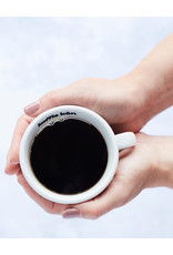 Koffie Kàn Koffie Kàn Discovery Coffee Club