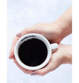Koffie Kàn Ontdekking Abonnement