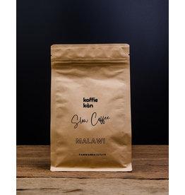 Koffie Kàn Single Origin - Malawi
