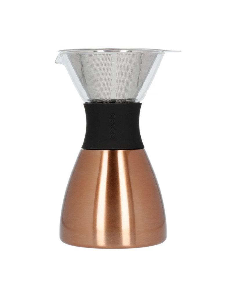 Asobu Asobu - Pourover Insulated Coffee Maker - 900ml
