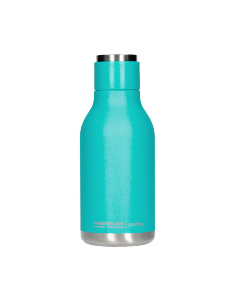 Asobu Asobu Drinkfles Urban Water Bottle - 460ml
