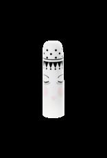 Miss Etoile Miss Etoile - Thermos en acier inoxydable 0.5L
