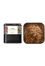 Mill & Mortar Mill & Mortar Chai Blend - 45g