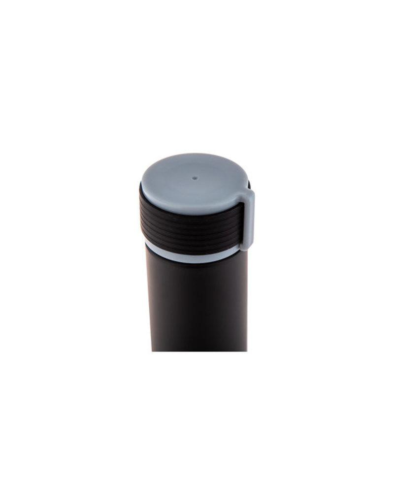 Asobu Asobu - Skinny Mini - 230 ml