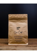Koffie Kàn Koffie Kàn Single Origin - Colombia Fully Washed  -  Finca Los Colorados