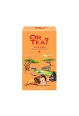 Or Tea African Affairs (loose leaves)