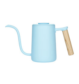 Coffee pot or Pitcher - Youth Kettle