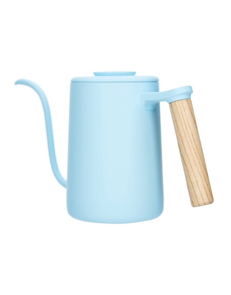 Timemore - Coffee pot or Pitcher - Youth Kettle 0.6L