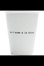 helen b. Mug helen b.  (text)