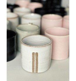 Libelia Keramiek Mug - Sweet Pink