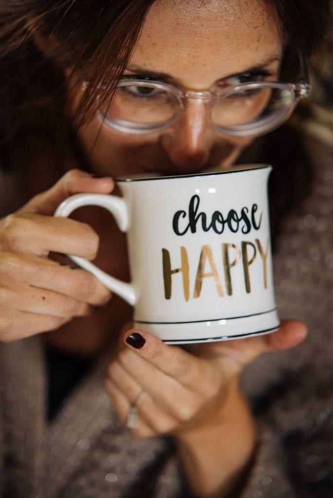 Zorg dragen voor de smaak van je koffie doe je door de bonen te beschermen tegen hun vier vijanden: licht, lucht, vocht en warmte.