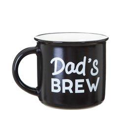 Sass&Belle Mok 'Dad's Brew'