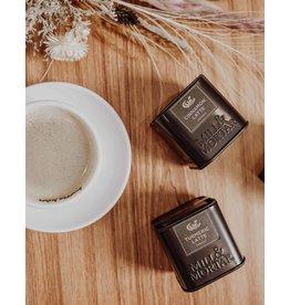 Mill & Mortar Latte Kruiden