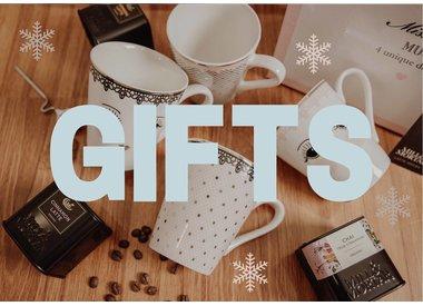 Beaux Cadeaux