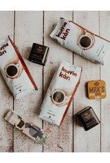 Koffie Kàn Koffie Kàn Gift Box 'All Coffee'