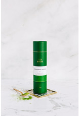 Whisk Matcha Whisk Antwerp Matcha from Japan 30g