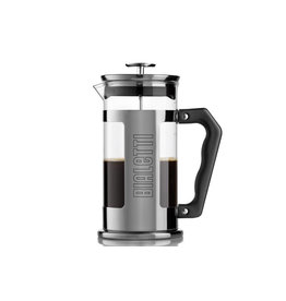 Bialetti French Press Trendy - 1L