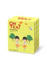 Or Tea The Playful Pear (sachets)