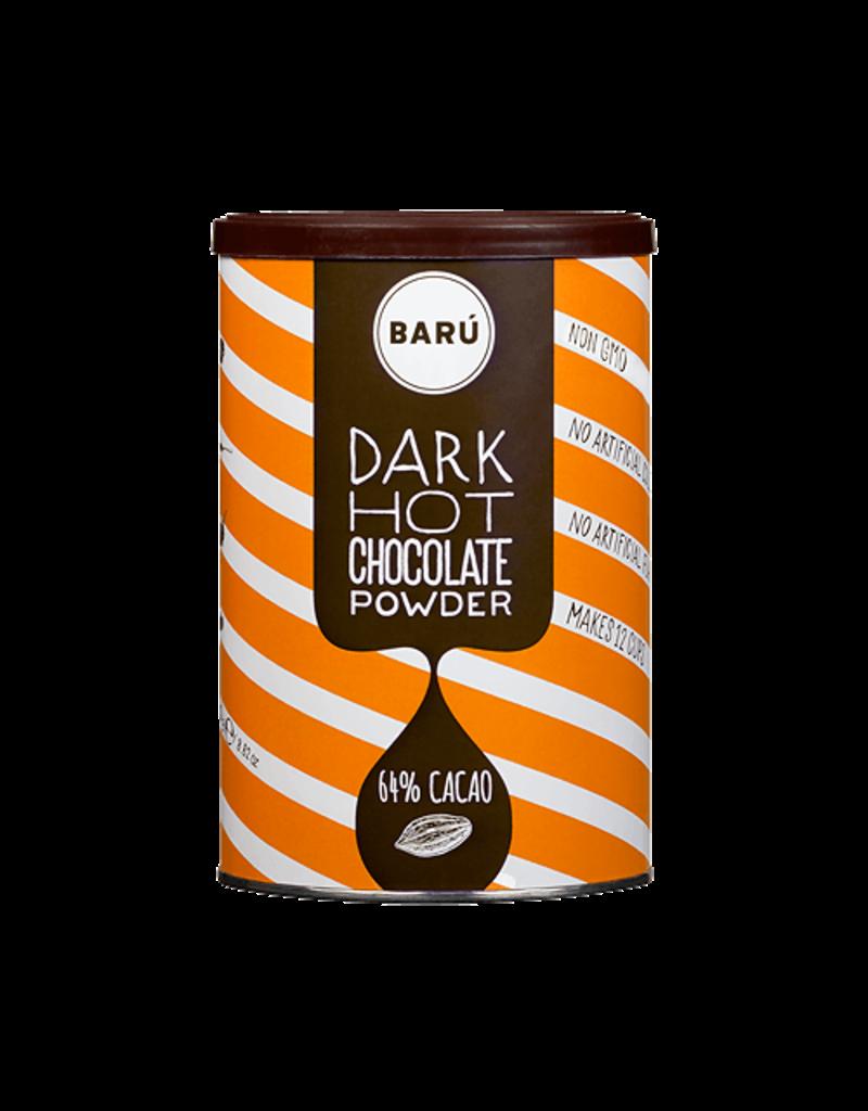 Barù Barù- Chocolate Powder