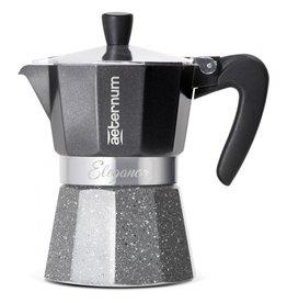 Bialetti Aeternum percolator - 3 cups