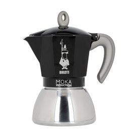 Bialetti New Moka Induction - 6T