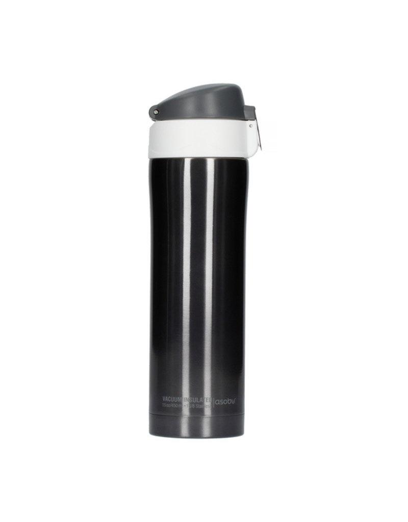 Asobu Asobu - Diva Cup - 450ml