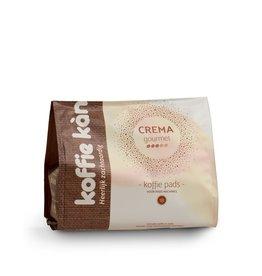 Koffie Kàn Crema Gourmet
