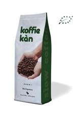 Koffie Kàn Bio Espresso